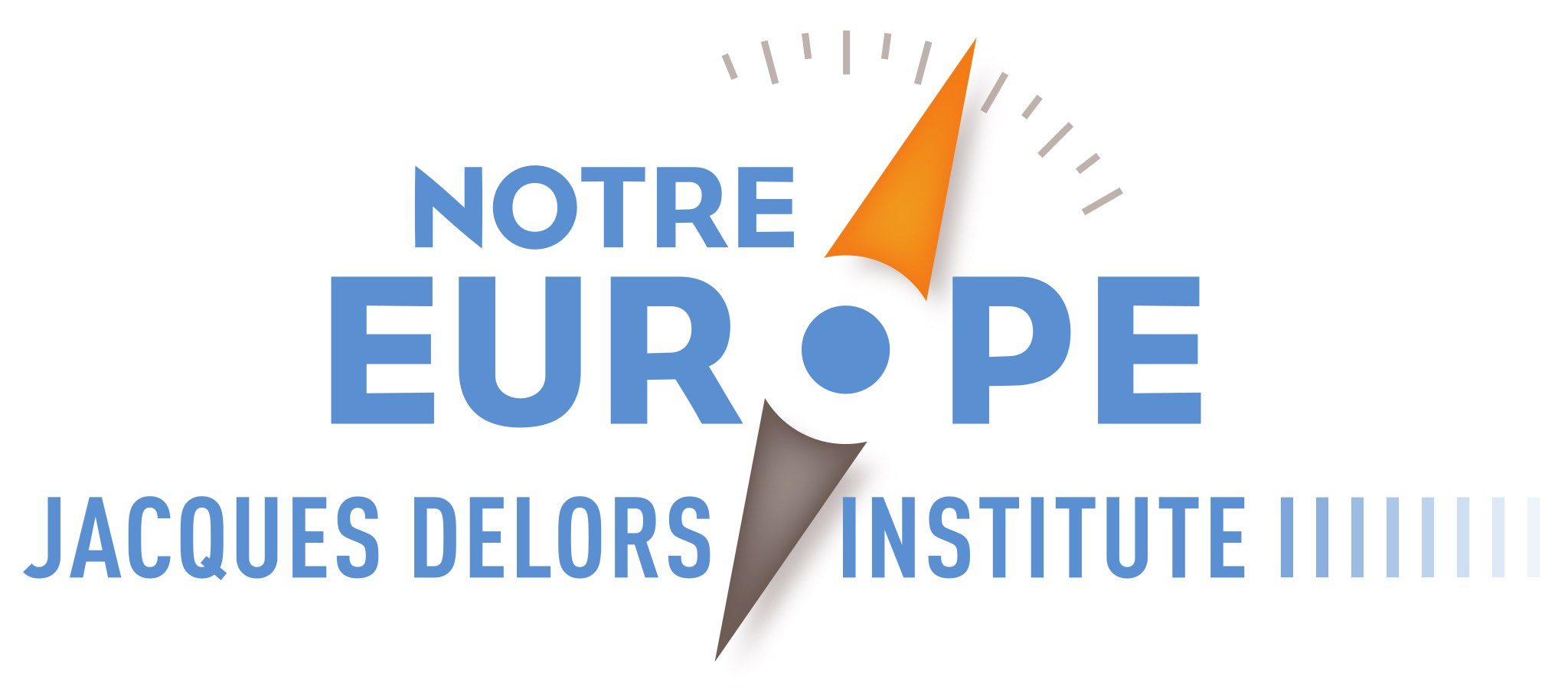 Jacques Delors Institute