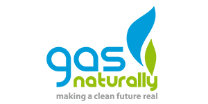 GasNaturally