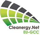 Cleanergy