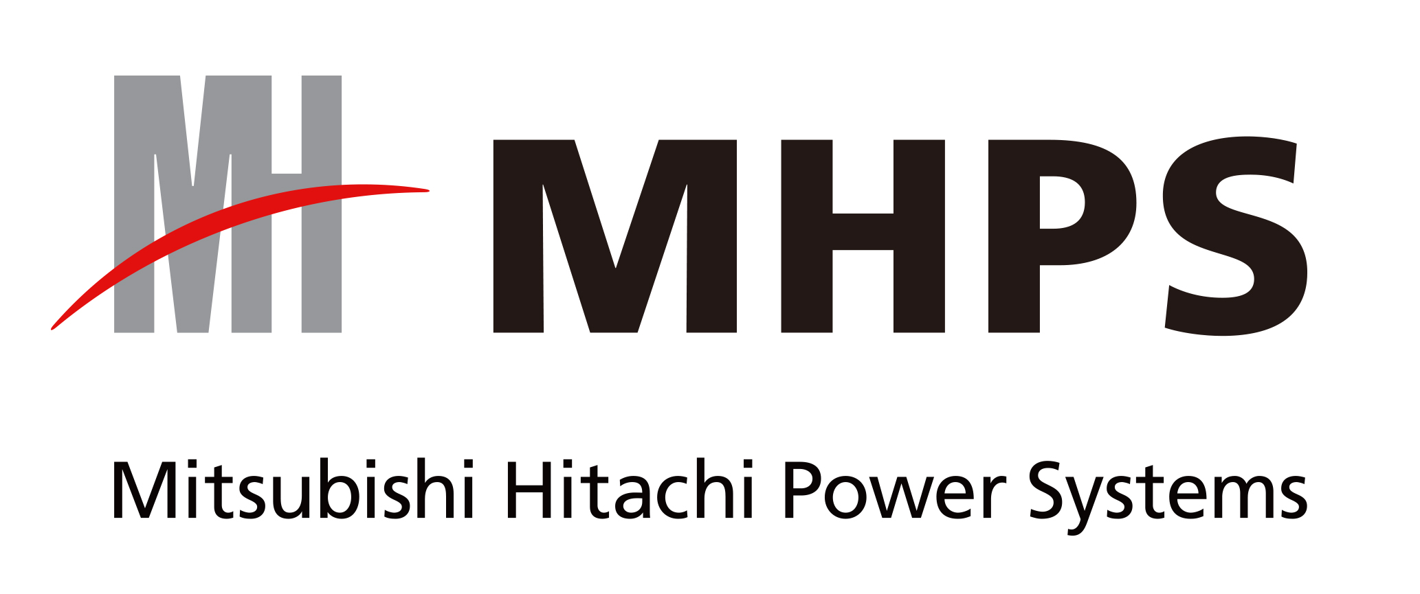 Energy Policy Summit Line Up Mitsubishi Hitachi Power Systems Ltd With The Support Of Innoenergy Enel Iberdrola