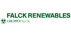 falck-renewables